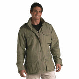 Rothco Vintage Lightweight M-65 Field Jacket - Main