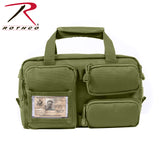 Rothco Tactical Tool Bag - Olive Drab
