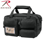 Rothco Tactical Tool Bag - Black