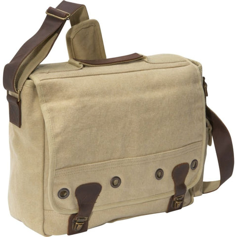 Canvas Trailblazer Laptop Bag-Main