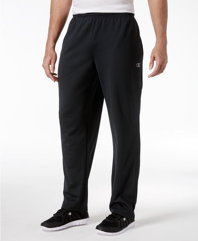 Champion Vapor® Select Men's Training Pants-Main.jpg