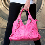 Urban Moxy Gina Concealed Carry Handbag-Main