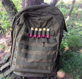 MOLLE II 3-Day Assault Pack-Main