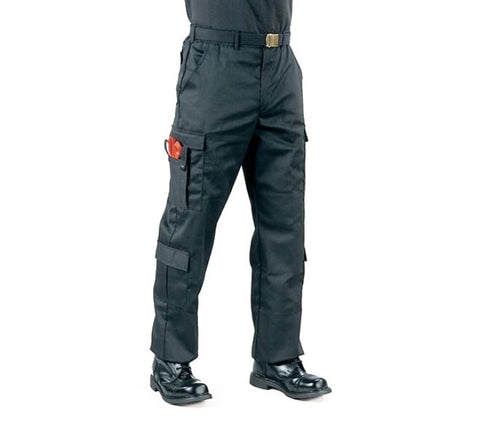 Rothco EMT Pants - Main