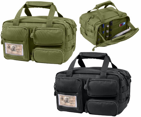 Rothco Tactical Tool Bag - Main