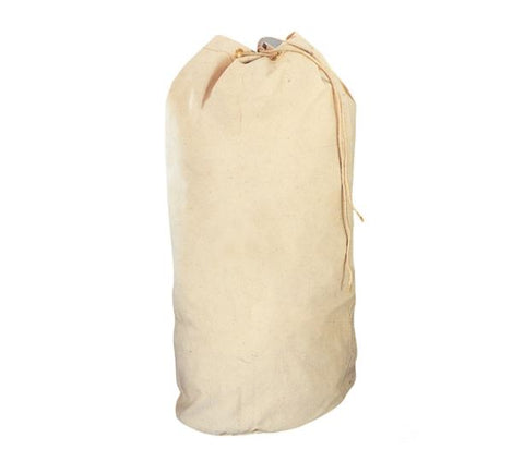Rothco USN Heavyweight Canvas Sea Bag