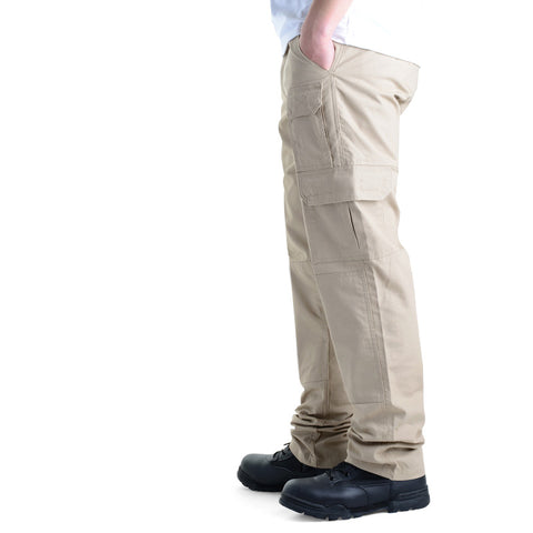 Tactical Duty Pants-Main