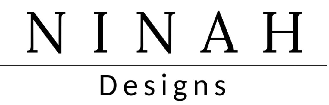 NINAH DESIGNS