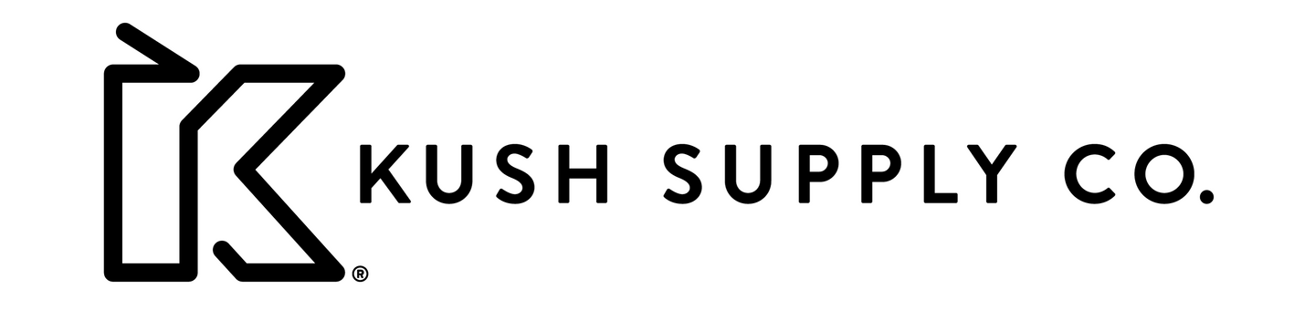 Kush Supply Co.