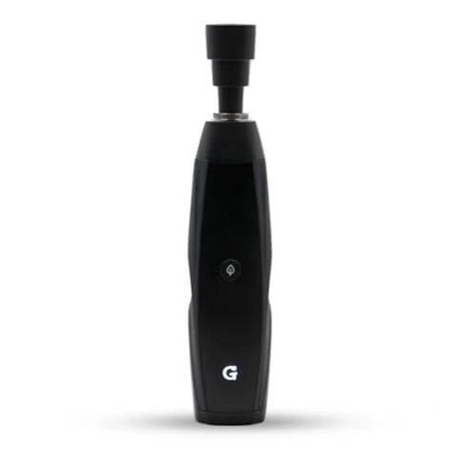 G Pen Elite Bong Adapter