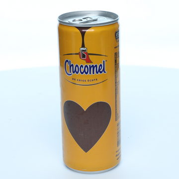 Chocomel Original 250ml