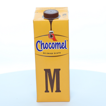 Chocomel Original 1 Litre