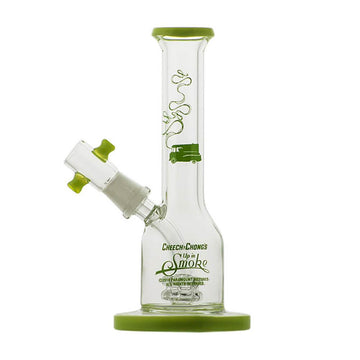 The Jade East Dab Rig