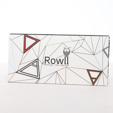 Rowll All-In-One Smoking Kit