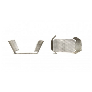 Haze Vaporizer Replacement Convection Screens (5 Pack)