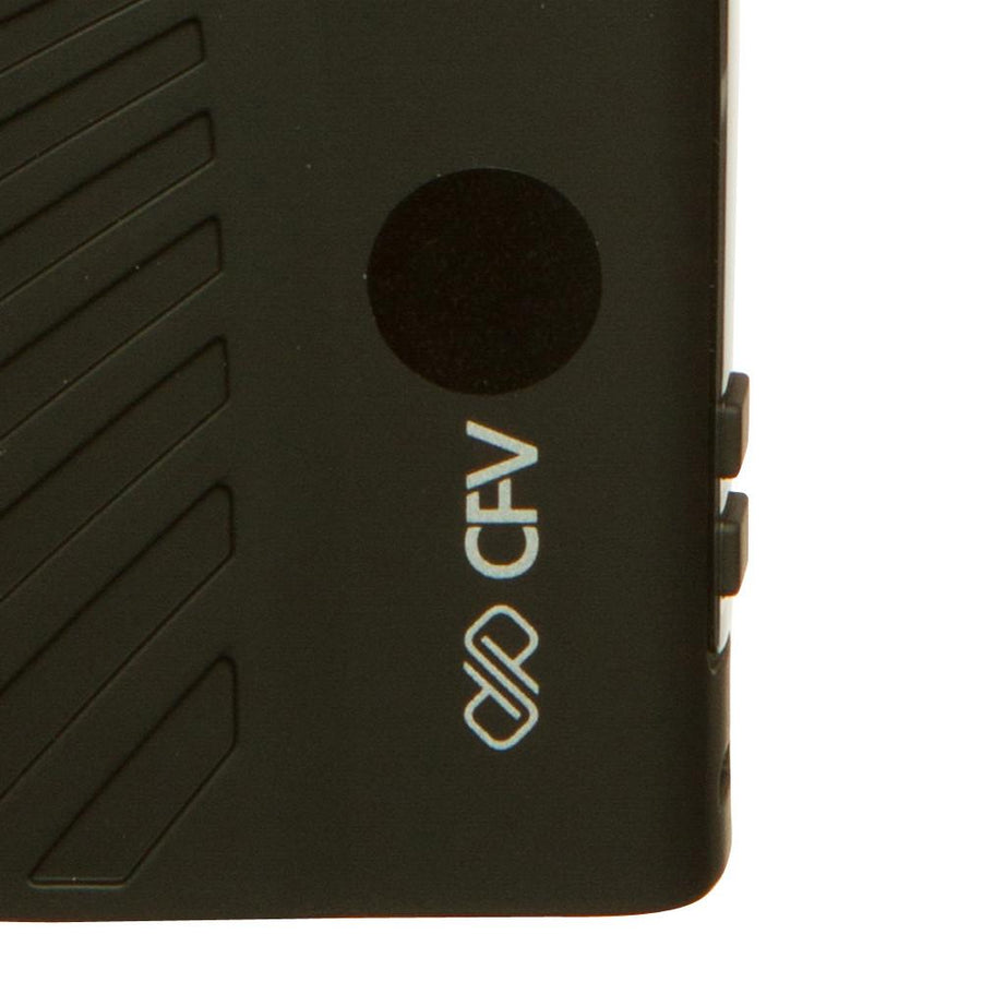 Boundless CFV Vaporizer