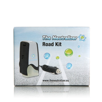 Neutralizer Road Kit