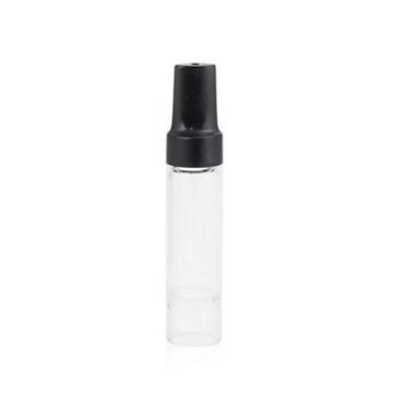 Arizer Glass Aroma Tube for Solo II and Air II