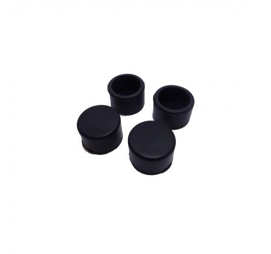 Arizer Stem Cap Pack (4 pack)