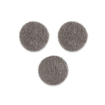 Firefly Concentrate Pads (3 Pack)