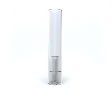 G Pen Roam Glass Hydro-tube