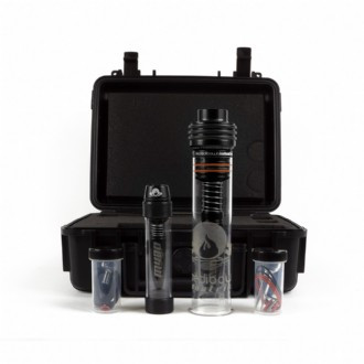 Incredibowl Deluxe Bundle i420 x m420