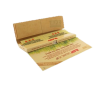 Raw Organic Hemp Connoisseur King Size Slim