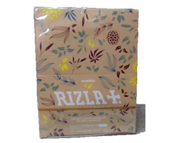 Rizla Natura King Size Slims