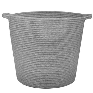 Laundry Cotton Basket