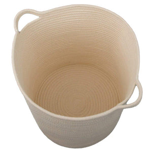 XL Storage Basket 2 PCs