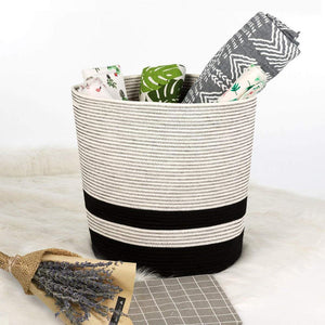 Extra Large Laundry Basket