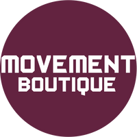 Movement Boutique