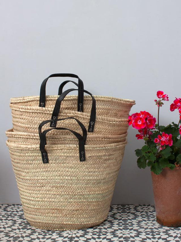 Bohemia Design | Parisian Basket