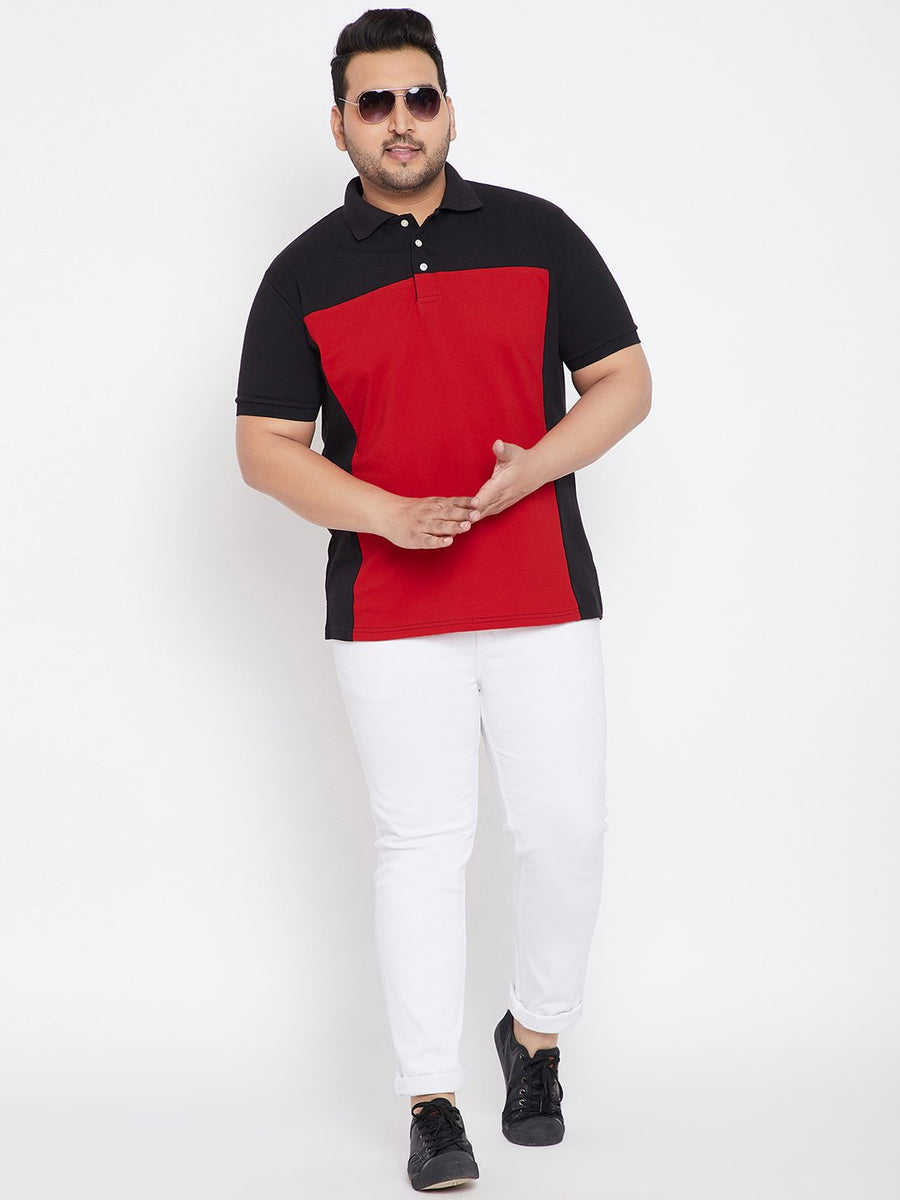 a411abe1657 Leading all large size clothing for mens
