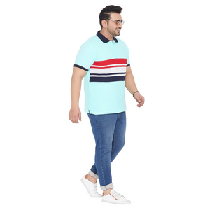 Best online site to buy plus size clothes for men