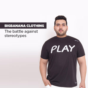 bigbanana clothing: The battle against stereotypes