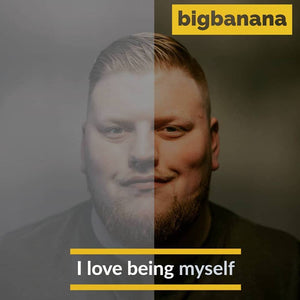 bigbanana: Solving the fashion industry's plus size clothing problem