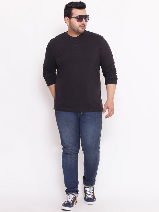 The best place for plus size men's clothing online in India