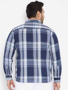 XL Casual Shirts