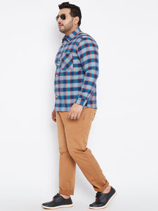 Long Sleeves JOSEPH Casual Shirts