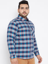 XL Long Sleeves JOSEPH Casual Shirts