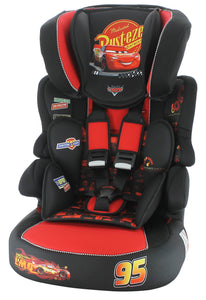 Nania Beline SP Luxe Cars Group 123 Car Seat