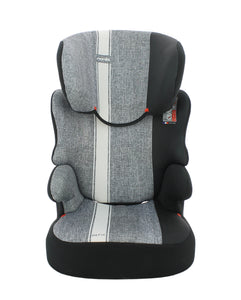 Nania Befix SP Linea Grey Group 2/3 Car Seat