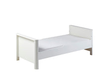 East Coast Liberty Cot Bed