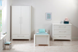 East Coast Liberty Room Set