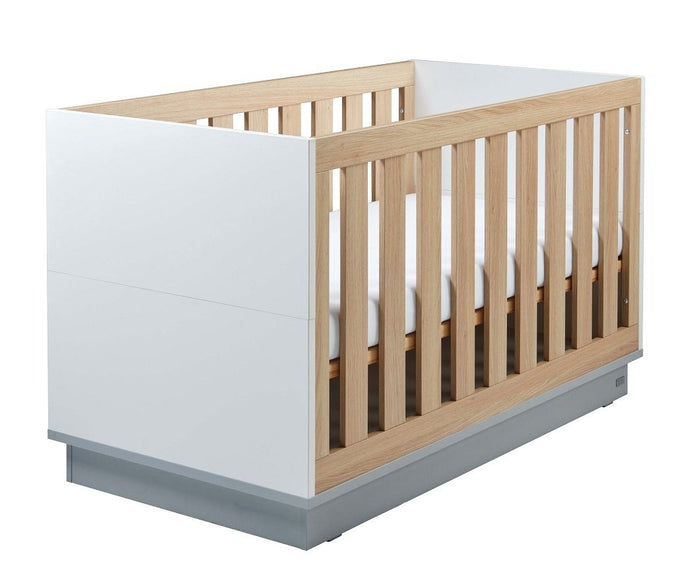 East Coast Urban Cot Bed