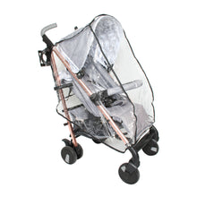 Dreamiie by Samantha Faiers MB51 Grey Marble Stroller