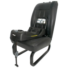 My Babiie Group 0+ ISOFIX Base