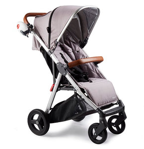 Rockit - Stroller / Pushchair automatic rocking device