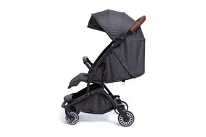 Baby Elegance TUX Lightweight Pushchair